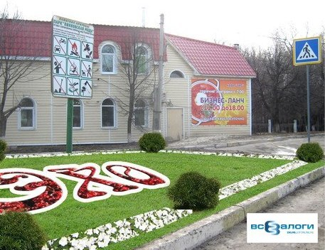 Продажа псн, Ульяновск, Гая пр-кт. - Фото 3