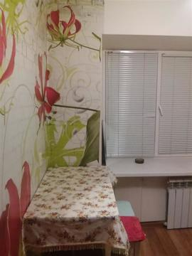 Сдается в аренду 2-к квартира (хрущевка) по адресу г. Липецк, ул. . - Фото 4
