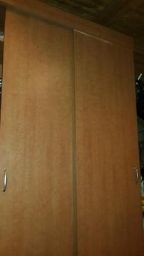 Сдаётся коттедж 110 кв.м, участок 9 соток, на Новый Год ! - Фото 5