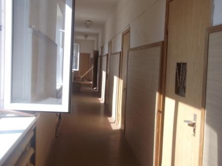 База 45 сот, склады 1600 м2 - Фото 2