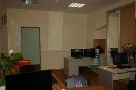 Продажа офисного помещения в центре Москвы 1 мин от м.Кузнецкий мост - Фото 2