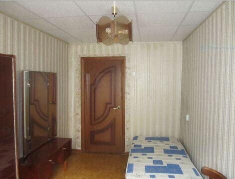 Продам двухкомнатную квартиру в центральном районе недалеко от Волги - Фото 4