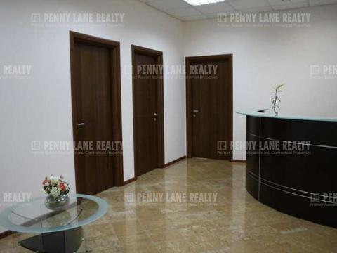 Продается офис в 12 мин. пешком от м. Полянка - Фото 2