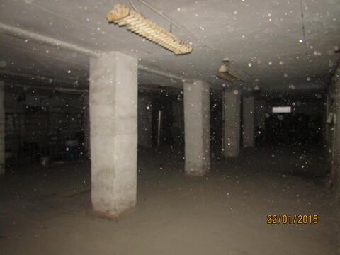 Продам производственное помещение 298 м2 - Фото 2