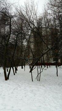 """Дом у парка """"Зюзино"""" - Фото 2"""