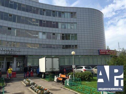 Сдается Бизнес-центр. , Зеленоград г, улица Гоголя 2 - Фото 5