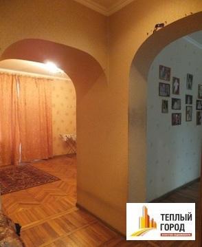 Продажа квартиры, Ростов-на-Дону, Театральная пл-д. - Фото 3