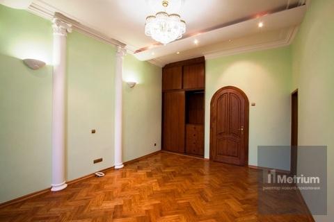 Продажа квартиры, Ул. Тверская-Ямская 1-Я - Фото 3