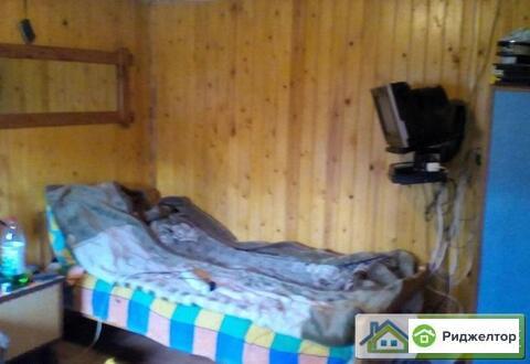 Аренда дома посуточно, Туголесский Бор, Шатурский район - Фото 4