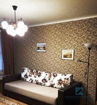 Аренда дома, Краснодар, Ул. Чапаева - Фото 2