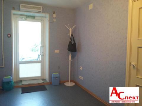 Продам помещение под готовый бизнес - Фото 2