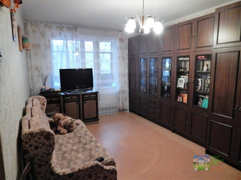 Продажа квартиры, м. вднх, Ул. Палехская - Фото 3