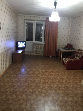 Большая хорошая однокомнатная квартира - Фото 2