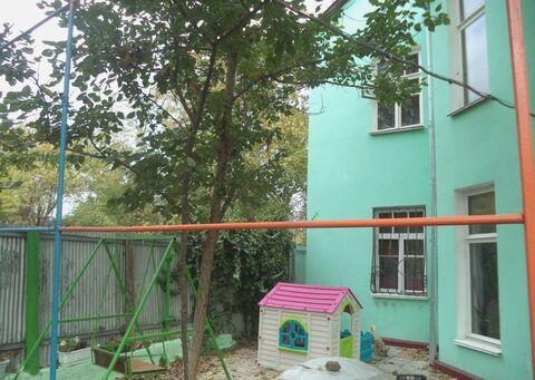 Продам дом Белое - Фото 2