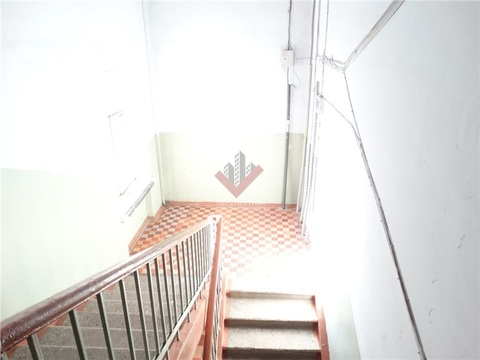 Квартира по адресу ул. Космонавтов 13 - Фото 4