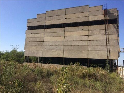 Продажа земельного участка, Батайск - Фото 2