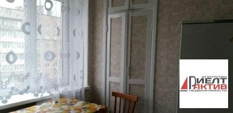 Сдаю квартиру на Ленина-риижт (ргупс) - Фото 5