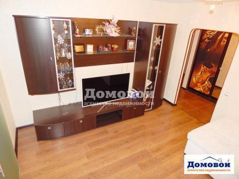 Отличная 2-х комнатная квартира ул. Юбилейная, мкр. Ивановские Дворики - Фото 2