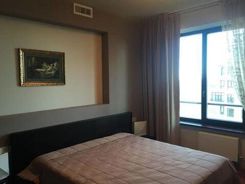 2-х комнатная квартира с потрясающим видом на море. ЖК Омега - Фото 5