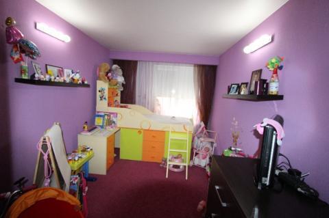 Элитная 3-я квартира в Центре города по приемлемой цене - Фото 4