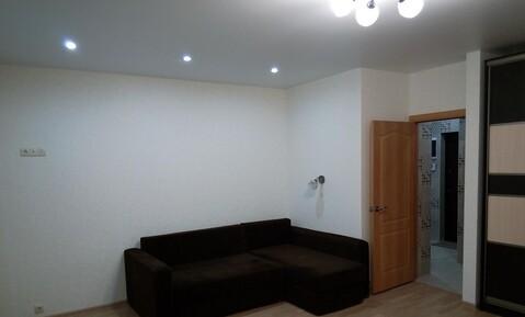 Сдам однокомнатную квартиру в Красногорске (46м) - Фото 3