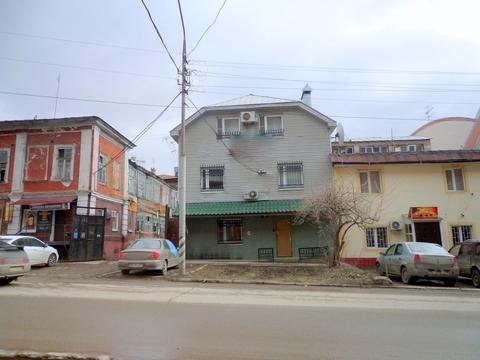 Продаю коммерческое здание в центре - Фото 1