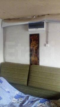 Продам 2-этажн. дачу 9 кв.м. Ялуторовский тракт - Фото 3