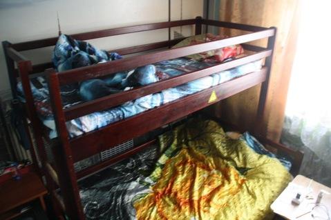 Продам 3 к квартиру в Зеленограде 1562 - Фото 5
