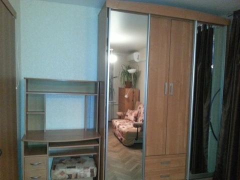 1-комн квартира в г. Мытищи - Фото 3