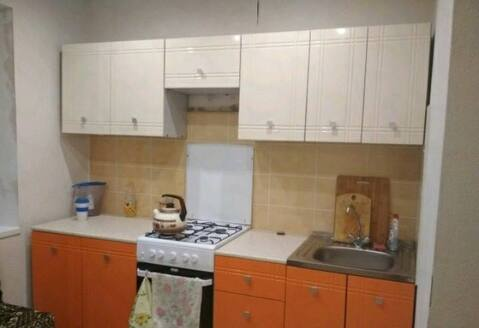 2-к квартира на Гагарина в хорошем жилом состоянии - Фото 1