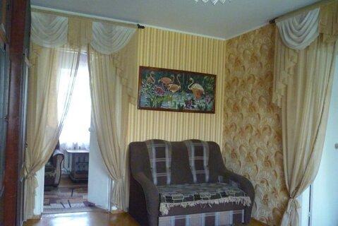 Дом 64 метра, улица Репина, Челябинск - Фото 5
