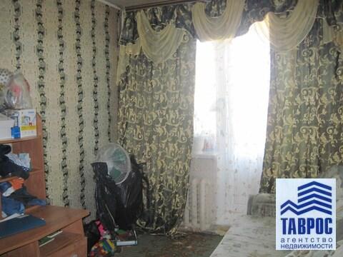 4-х комнатная квартира в районе пл.Победы - Фото 5