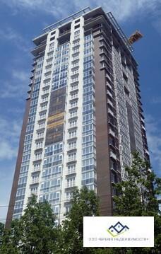 Продам однокомнатную квартиру Комсомольский пр,82д, 53 кв.м. 1880т.р - Фото 1