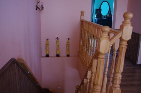 Продается дом в Лизуново на большом участке 85 от МКАД - Фото 4