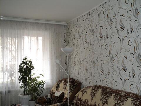 Квартира на Казанской - Фото 1