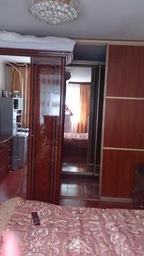 Продается замечательная двухкомнатная квартира в 50 метрах от метро - Фото 2