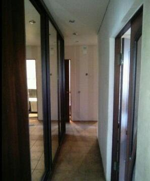 Продается 3-комнатная квартира 59.7 кв.м. на ул. Маршала Жукова - Фото 3