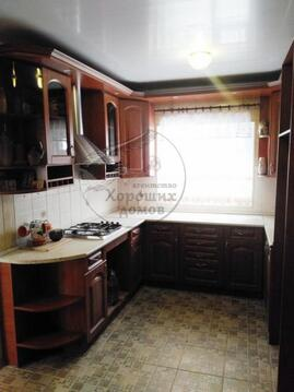 Продажа дома, Головчино, Грайворонский район, Белгородская 4 - Фото 4