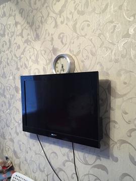 Продажа комнаты17м ул. Кащенко 23 Щербинки 1 - Фото 5