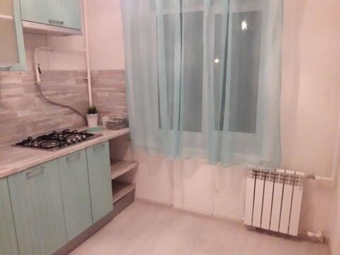 Продаётся 1к квартира в г.Кимры Савеловский проезд д.9а - Фото 2