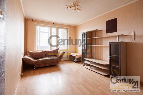 Продается 2-комн. квартира, м. Новогиреево - Фото 5
