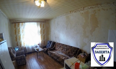 Продажа комнат клин - Фото 2