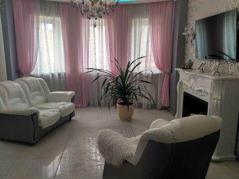 Продается 2х комн. квартира с дорогим ремонтом - Фото 3