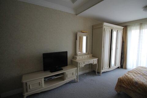Продам 1 комнатные апартаменты в Алуште. - Фото 5
