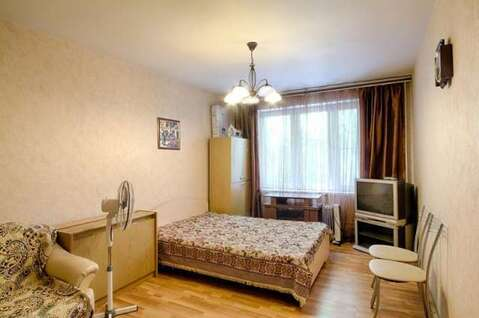 Комната ул. 8 Марта 194 - Фото 1