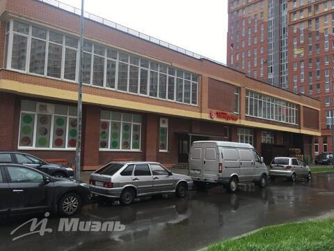 Продажа квартиры, Щербинка, м. Бунинская Аллея, Барышевская Роща улица - Фото 4