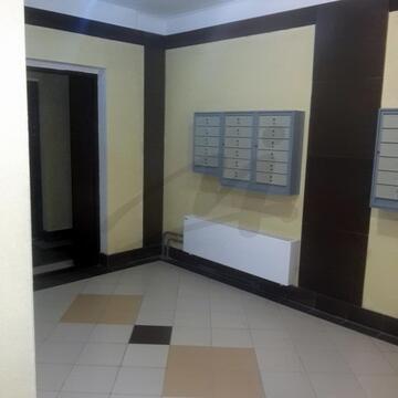 Продается квартира, Ромашково с, 41м2 - Фото 3