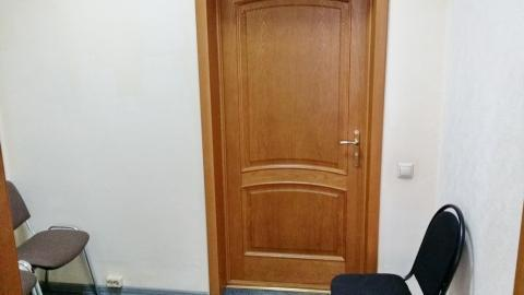 Сдается офис м. Проспект Мира 44,3 м2. - Фото 4