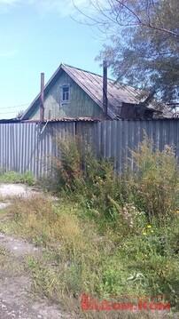 Продажа дома, Хабаровск, Ул. Казбекская - Фото 1