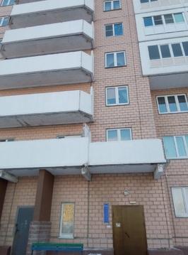 Объявление №45538676: Продаю 1 комн. квартиру. Санкт-Петербург, ул. Парашютная, 58,